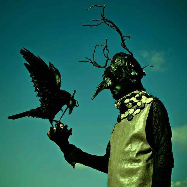 wounderland-fairy-tales-weird-surrealistic-photography-mothmeister-4