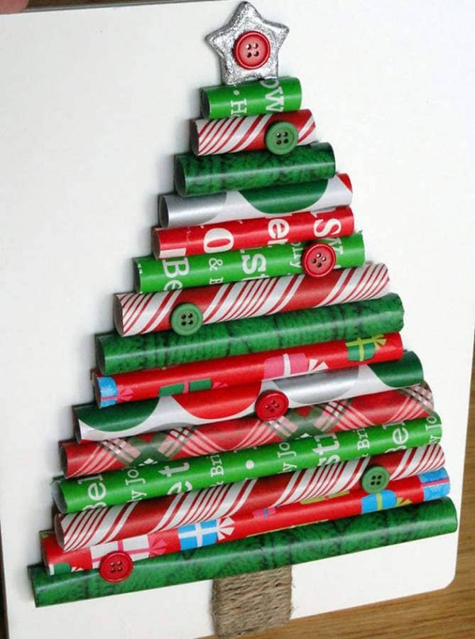 wrapping-paper-christmas-tree-Optimized